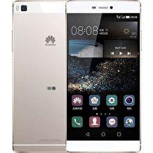 Huawei P8 ไทย