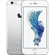 Harga Apple Iphone 6s Terbaru Dan Spesifikasi