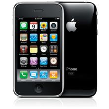 Apple iPhone 3GS Philippines