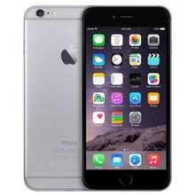 Apple iPhone 6 Plus ไทย