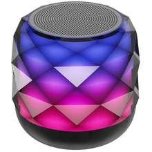 Huawei Huawei A20 Pro Speaker
