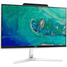 Acer Aspire Z24-890 ไทย