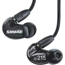 Shure Shure SE215