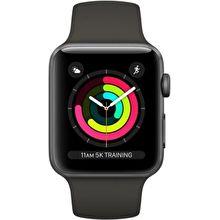 Apple Watch Series 3 ไทย