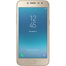 Samsung Galaxy J2 Pro 2018 32GB Emas