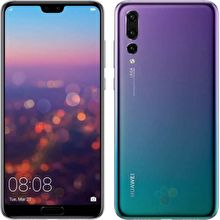 Huawei P20 Pro Price Philippines And Specs Iprice Com