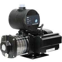GRUNDFOS Booster Pump CM3-4PM1 Malaysia