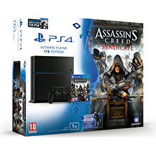 Ubisoft Assassin's Creed Syndicate Philippines