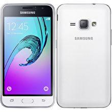 Samsung Galaxy J1 Putih