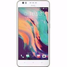 HTC Desire 10 Pro Singapore