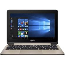 ASUS VIVOBOOK FLIP TP501UQK DRIVERS DOWNLOAD