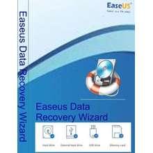 EaseUS EaseUS Data Recovery Wizard Professional