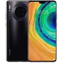 Huawei Mate 30 Singapore