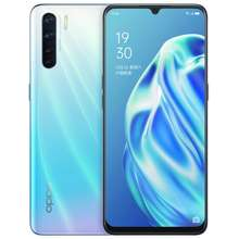 Oppo A91 Philippines