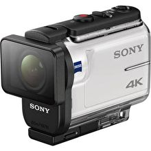 Compare & Buy Camcorders in Singapore September, 2019 | Best
