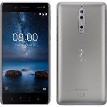 Harga Nokia 8 Terbaru Juli 2019 Dan Spesifikasi