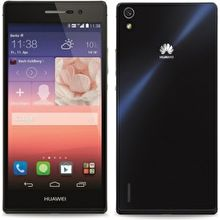 for huawei ascend p7