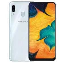 Samsung Indonesia - Daftar Harga Produk Samsung Terbaru Agustus 2019