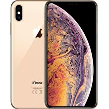 Apple iPhone Xs Max ไทย