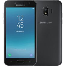 Harga Samsung Galaxy J2 Pro 2018 Terbaru Dan Spesifikasi