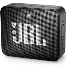 JBL Go 2 Philippines