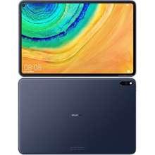 Huawei MatePad Pro Việt Nam