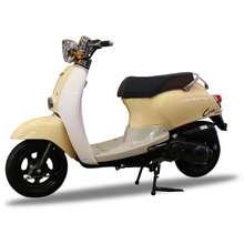Taya Motor Taya Motor Xe máy 50cc Giorno Luxury