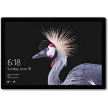 Microsoft Microsoft Surface Pro 5