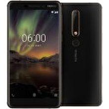 Nokia 6 2018 Price Specs In Malaysia Harga August 2020