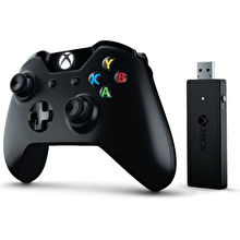 use xbox one controller for ps2 emulator