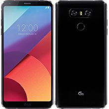 LG G6 Price in Singapore & Specifications for September, 2019