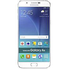 Daftar Harga Handphone Hp Galaxy Terbaru Oktober 2018
