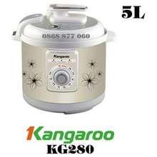 Kangaroo Kangaroo KG280