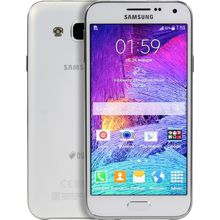 Samsung Galaxy E5 Price In Philippines Specs January 2019 Iprice