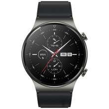 Huawei Watch GT 2 Pro Singapore