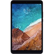 Daftar Harga Tablet Murah Terbaru Januari 2019