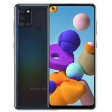 Samsung Indonesia Daftar Harga Produk Samsung Terbaru Maret 2021