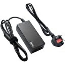 Dell Dell Inspiron Mini 12 Laptop Charger