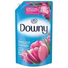 Downy Sunrise Fresh Fabric Softener ไทย