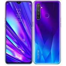 Harga Realme 5 Pro 64gb Sparkling Blue Terbaru Desember 2020 Dan Spesifikasi