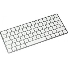97e52c1eb61 Apple Magic Keyboard Price List in Philippines & Specs July, 2019