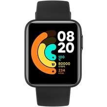 Xiaomi Mi Watch Lite Đen Việt Nam