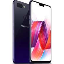 Oppo R15 Price Reviews And Specs In The Singapore Iprice