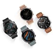 Huawei Watch GT 2 Singapore