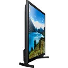 Harga Tv Led Samsung 32 Inch Seri 4 4303 Tevepedia