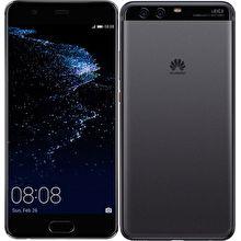 Huawei P10 Plus ไทย