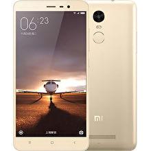 Harga Xiaomi Redmi Note 3 Pro 16GB Emas Terbaru Mei, 2020 dan ...