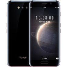 Huawei Huawei Honor Magic