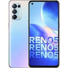 OPPO Reno5 4G ไทย