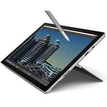 Microsoft Microsoft Surface Pro 4
